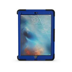 Griffin Survivor Slim for iPad Pro 12.9