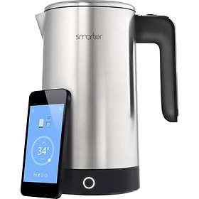 Smarter iKettle WiFi 2.0 1,8L