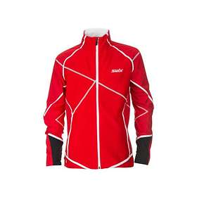 Swix Elite Jacket (Herre)