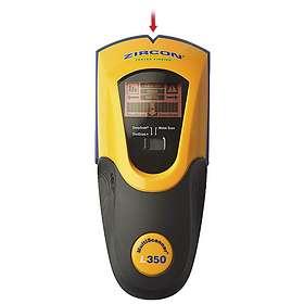 Zircon MultiScanner L350 OneStep