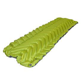 Klymit Static V2 R-1.3/6.5cm (183cm)