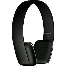 EssentielB Air'sound 2