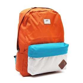 159b55310b Find the best price on Vans Disney Old Skool II Backpack