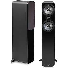 Q Acoustics 3050 (st)