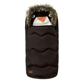 Voksi Urban Fur