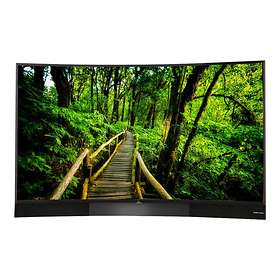 TCL U65S8806DS