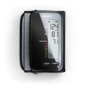 Philips HealthSuite DL8760