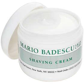 Mario Badescu Shaving Cream 60ml