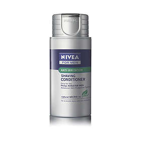 Nivea Men Philips Anti-Irritation Shaving Conditioner 75ml