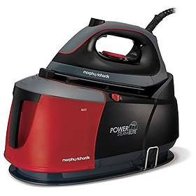 Morphy Richards 332006