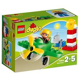 LEGO Duplo 10808 Le Petit Avion
