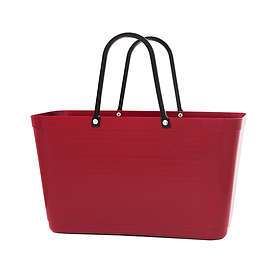 Hinza Large Shopper Bag