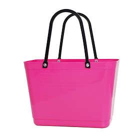 Hinza Small Shopper Bag