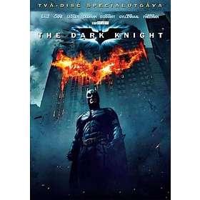 Batman: The Dark Knight - Specialutgåva