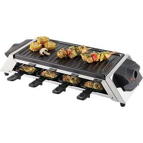 Korona 45020 Raclette-Grill