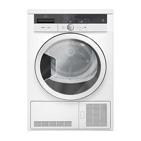Grundig GTN 38110 G (White)
