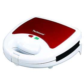 Techwood Home TGCI-805