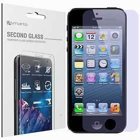 4smarts Second Glass for iPhone 5/5s/SE
