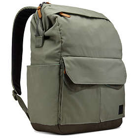 Case Logic LoDo Medium Backpack 14""