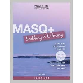 Powerlite MASQ+ Soothing & Calming Mask