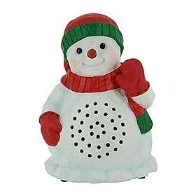 Artsound Snowman (each)