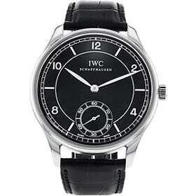IWC Portuguese IW544501