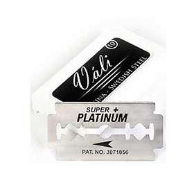 Váli Super Platinum 10-pack