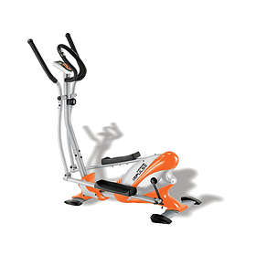 Impulse Fitness Home Crosstrainer