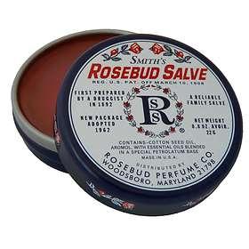 Rosebud Smith's Rosebud Salve Pot 22g