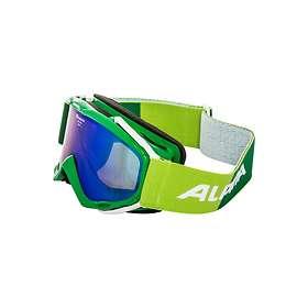 Find The Best Price On Alpina Sports Spice Goggles Compare Deals - Alpina goggles
