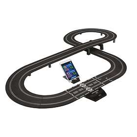 Scalextric Arc One Super GT (C1360)