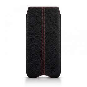 Beyzacases Zero for Sony Xperia Z5 Compact
