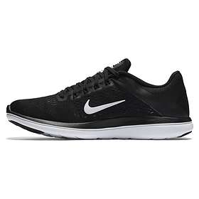 Find the best price on Nike Flex 2016 RN (Women s)  58da048b3916