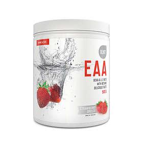 XLNT Sports EAA 0,5kg