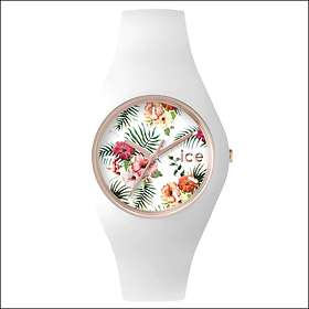 ICE Watch Flower 001436