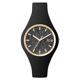 ICE Watch Glitter 001349