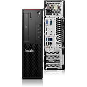 Lenovo ThinkStation P310 30AV000MMT