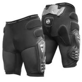 Powerslide Protective Pant Pro