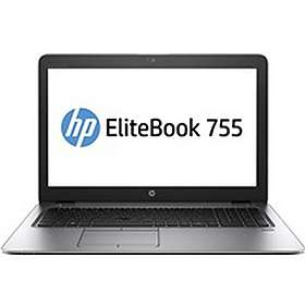 HP EliteBook 725 G2 N6Q74EA#ABF