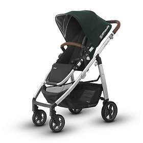 UppaBaby Cruz (Pushchair)
