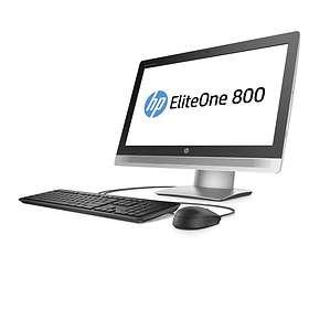 HP EliteOne 800 G2 T6C26AW#UUW