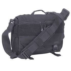 5.11 Tactical Rush Delivery Mike 15""