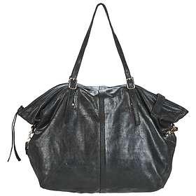 8b0373a71d Historique de prix de Petite Mendigote Imane Shoulder Bag | Trouver ...