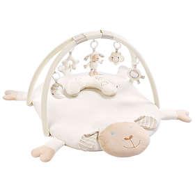 Baby Fehn Sheep (154580)