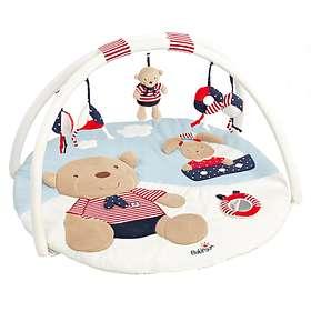 Baby Fehn Ocean Club (078220)