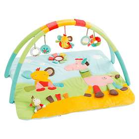 Baby Fehn Safari (074277)