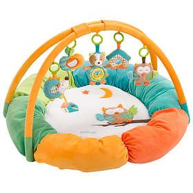 Baby Fehn Sleeping Forest (071184)
