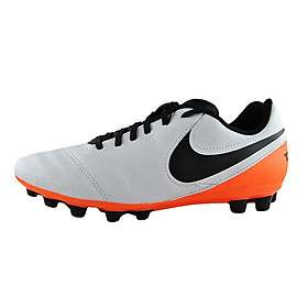 Nike Tiempo Genio Leather II AG-R (Herr)