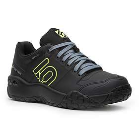 Five Ten Sam Hill 3 (Men's)