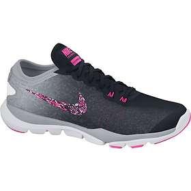 Nike Flex Supreme TR 4 (Dame)